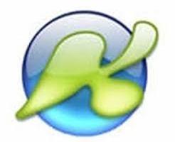 K-Lite Mega Codec Pack 13.4.3 Crack + Portable Full Free Download