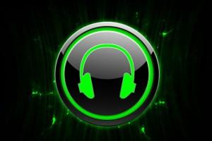 Razer Surround Pro 2.020 Crack With Activation Key Free Download