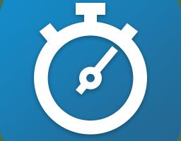 Auslogics BoostSpeed 9.2.0 Crack Keygen Key Free Download