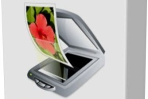 VueScan Pro 9.5.84 Crack Keygen Full Patch Key Free Download