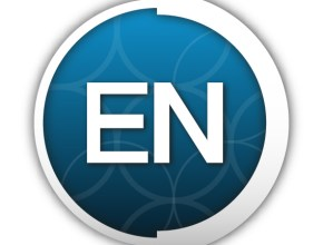 EndNote X8.1 Crack With Serial Key Generator Full Free Download