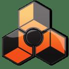 Reason 10 Crack Key + Keygen Full Free Download