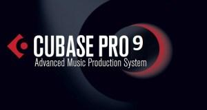 Cubase Pro 9.0.30 Crack Keygen Full Setup Torrent Free Download
