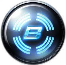 Letasoft Sound Booster 1.9 Crack Keygen + Serial Key Free Download