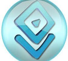 Freemake Video Downloader 3.8.0.41 Crack Serial Key Free Download