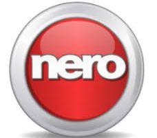 Nero 2018 Platinum Crack Serial Key + Keygen Free Download