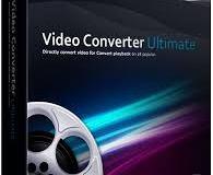 Wondershare Video Converter Ultimate 10.0.10 Crack + Serial Key Is Here