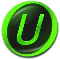 IObit Uninstaller Pro 7.0.2.32 Serial Key + Crack Patch Full Free Download