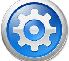 Driver Talent Pro 6.5.53.158 Crack Key + Activation Code Free Download