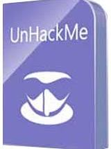 UnHackMe 9.20 Crack with License Key Full Free Download