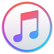 iTunes 12.7 Crack for Windows 7 , 8, 10 Full Keys Free Download