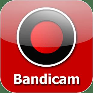 Bandicam 4.0.0 Crack Keygen + Patch Serial Number Free Download