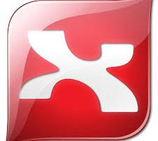 XMind 8 Pro Crack 3.7.3 + Serial Key Mac Full Free Download