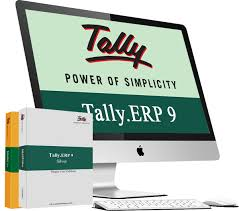 Tally ERP 9 Crack Release 6.1 Keygen Serial Key + Patch Free Download