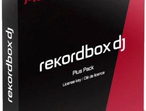 Rekordbox DJ 5.0 Crack With License Key (Win + Mac) Free Download