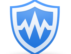 Wise Care 365 Pro 4.72 Crack Serial Key + Patch Free Download