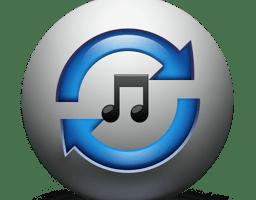 EZ CD Audio Converter 7.0.5 Crack with Serial Key Full Free Download
