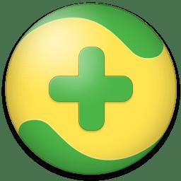 360 Total Security 10.2.0.1180 Premium Crack + Serial Keygen 2018