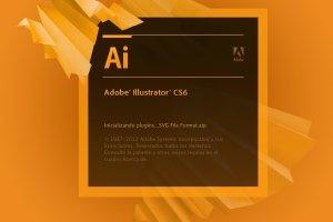 Adobe Illustrator CS6 2019 Crack With Serial Key