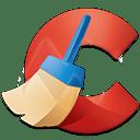 CCleaner Professional v5.48.6834 Crack