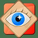 FastStone Image Viewer 6.7 Corporate Full Keygen