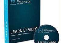Adobe Photoshop CC 2019 v19.1.7.16293 Crack With Mac