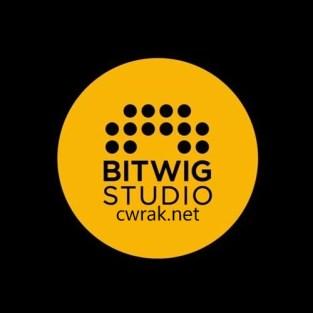 Bitwig Studio Crack 2.4.2 Serial Key Full Version Free Download