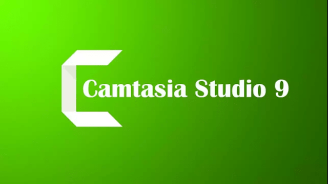 Camtasia Studio 9.1.2.3011 Crack + Serial Key 2018