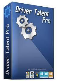 Driver Talent Pro 7.1.11.36 Crack