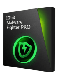 IObit Malware Fighter Pro 6.3.0.4841 Crack With Serial Key