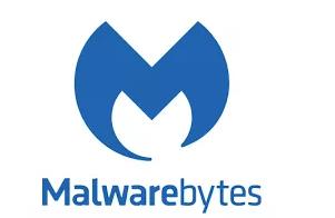 Malwarebytes Anti-Malware 3.6.1.2711 Crack With License Key