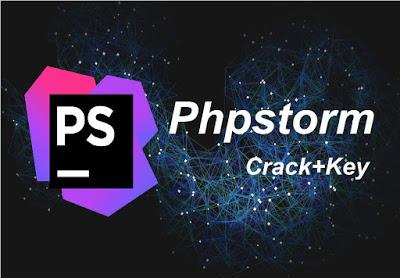 PhpStorm 2018.2.6 Crack Activation Code