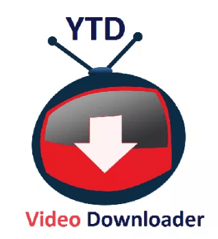 YTD Video Downloader Pro 5.9.10.3 Crack With Serial Key