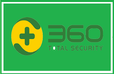 360 Total Security 10.2.0.1238 Crack With Keygen Download