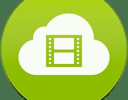 4K Video Downloader 4.14.6 Crack With Activation Code