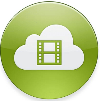 4K Downloader 4.14.9 Crack With Key Free Download