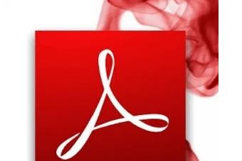 Adobe Acrobat Pro DC 19.010.20064 Crack With Keygen {Latest}