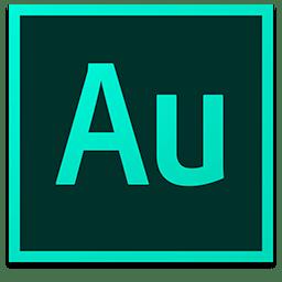 Adobe Audition CC 2019 v12.0.1 Crack With Mac
