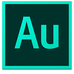 Adobe Audition CC 2019 v12.0.1 Crack With Mac