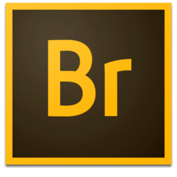 Adobe Bridge CC 2017 7.0.0.93 Full + Crack Mac OS X