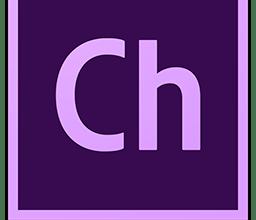 Adobe Character Animator CC 2019 v2.0.1