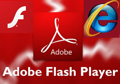 Adobe Flash Player 32.00.101 Free Download For FireFox Opera