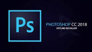 Adobe Photoshop Lightroom CC 2019 8.1 Crack