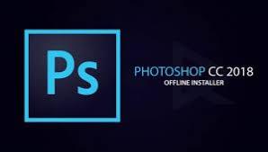 Adobe Photoshop Lightroom CC 2019 8.1 Crack