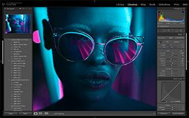 Adobe Photoshop CC 2019 v20.0.1 Crack Serial Key Free Download
