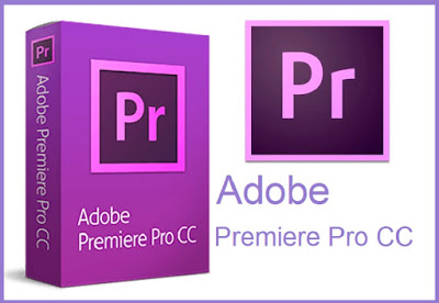 Adobe Premiere Pro CC 2019 Crack Plus Key Free Download