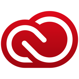 Adobe Zii 2019 4.0.9 Crack With Mac Download