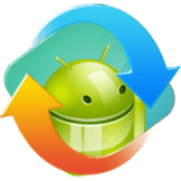 Coolmuster Android Assistant 4.3.473 Crack