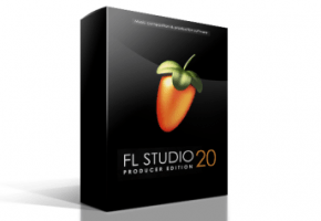 FL Studio 20.1.1 Build 795 Crack & Reg + Activation Free For Mac/Win