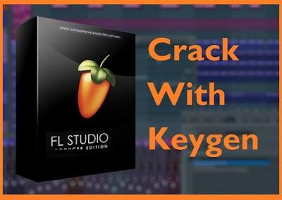 FL-Studio-20.1.785-